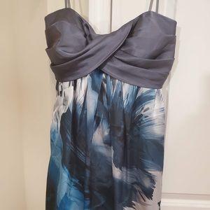 Beautiful Dress-Worn Once